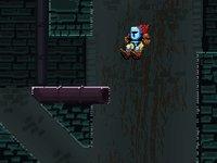 Jump King screenshot, image №1884978 - RAWG