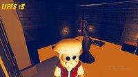Cкриншот Hell Dungeon, изображение № 2539462 - RAWG
