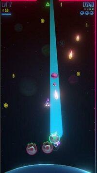 Cкриншот Space Bouncer (Beta), изображение № 2538530 - RAWG