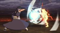 Cкриншот NARUTO SHIPPUDEN: Ultimate Ninja STORM Revolution, изображение № 163139 - RAWG