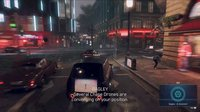 Watch Dogs Legion screenshot, image №1961397 - RAWG