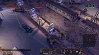 Lost Sector Online screenshot, image №565685 - RAWG