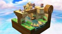 Captain Toad: Treasure Tracker screenshot, image №241630 - RAWG