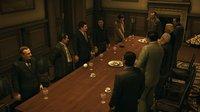 Mafia II: Definitive Edition screenshot, image №2382398 - RAWG