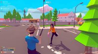 Cкриншот Customers From Hell - Game For Retail Workers (Survival 'Zombie Karens' Game), изображение № 2716942 - RAWG