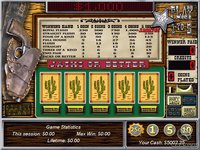 Cкриншот Vegas Games Midnight Madness Slots & Video Edition, изображение № 344704 - RAWG