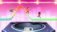 Cкриншот Wii Party U, изображение № 267610 - RAWG
