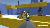 Cкриншот FPS Tutorial Showcase [FREE SOURCE-CODE], изображение № 2373794 - RAWG
