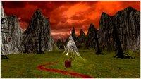 Cкриншот Wrath of The Vampire Queen Episode 1: Blood Moon Curse, изображение № 1096663 - RAWG