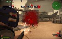 Cкриншот Foreign Legion: Buckets of Blood, изображение № 206312 - RAWG