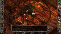 Cкриншот Baldur's Gate II: Enhanced Edition, изображение № 142448 - RAWG
