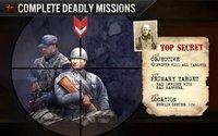 Cкриншот FRONTLINE COMMANDO: WW2, изображение № 1568726 - RAWG