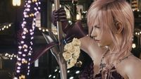 Cкриншот LIGHTNING RETURNS: FINAL FANTASY XIII, изображение № 173513 - RAWG