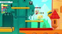 ABRACA - Imagic Games screenshot, image №162931 - RAWG