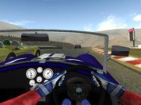 Cкриншот ToCA Race Driver, изображение № 366587 - RAWG