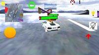 Cкриншот Far chase, изображение № 2672452 - RAWG
