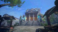Cкриншот Меч и Магия X: Наследие, изображение № 164403 - RAWG