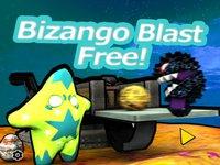 Cкриншот Bizango Blast Free, изображение № 36086 - RAWG