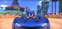 Team Sonic Racing screenshot, image №779690 - RAWG