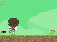 Cкриншот Poof, изображение № 1301401 - RAWG