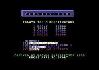 Cкриншот Deactivators, изображение № 754496 - RAWG