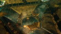 Cкриншот Guild Wars 2, изображение № 293677 - RAWG