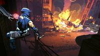 Yaiba: Ninja Gaiden Z screenshot, image №281033 - RAWG