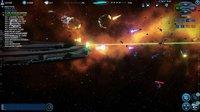 Infinium Strike screenshot, image №231311 - RAWG