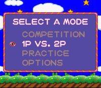 Kirby's Avalanche (1995) screenshot, image №761997 - RAWG