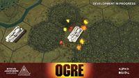 Cкриншот Ogre, изображение № 650095 - RAWG