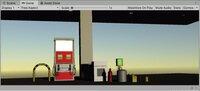 Cкриншот GasStation, изображение № 2583334 - RAWG