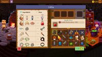 Knights of Pen and Paper 2 screenshot, image №161079 - RAWG