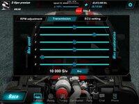 Cкриншот Forbidden Racing, изображение № 2841118 - RAWG