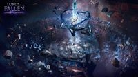 Cкриншот Lords of the Fallen: Ancient Labyrinth, изображение № 616154 - RAWG