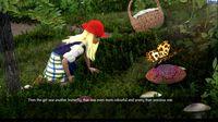 Cкриншот Return of Red Riding Hood Enhanced Edition, изображение № 713229 - RAWG