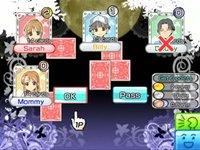 Cкриншот Family Card Games, изображение № 253025 - RAWG