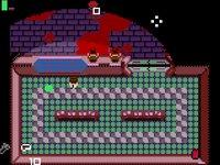 Cкриншот Ninja Outbreak, изображение № 189041 - RAWG