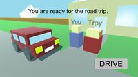 Cкриншот Go on a Road Trip With All Your Friends, изображение № 2415082 - RAWG