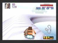 F-Zero X (1998) screenshot, image №740676 - RAWG