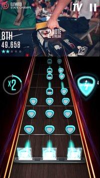 Guitar Hero Live screenshot, image №20604 - RAWG