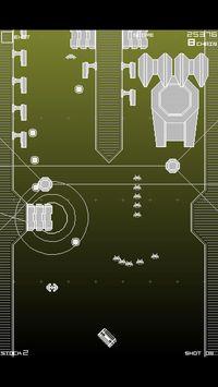 Cкриншот Space Invaders Infinity Gene, изображение № 6363 - RAWG