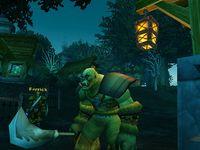 Cкриншот World of Warcraft, изображение № 351741 - RAWG