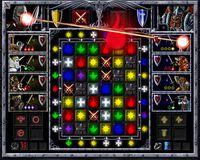 Cкриншот Puzzle Kingdoms, изображение № 205785 - RAWG