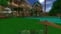 Cкриншот Survivalcraft Demo, изображение № 1396385 - RAWG