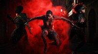 Vampire: The Masquerade - Bloodhunt screenshot, image №3017172 - RAWG
