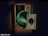 Cкриншот Blown Away: The Interactive Game, изображение № 324117 - RAWG