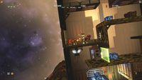 Cкриншот Cargo Commander, изображение № 161131 - RAWG