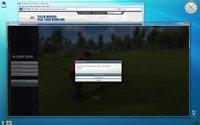 Cкриншот Tiger Woods PGA Tour Online, изображение № 530801 - RAWG