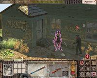 Cкриншот Жесть, изображение № 445250 - RAWG