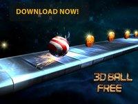 Cкриншот 3D Ball Free, изображение № 870559 - RAWG
